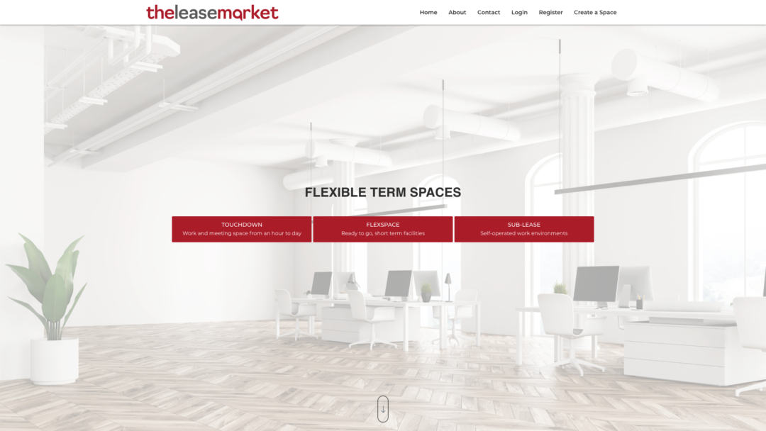 The Lease Market