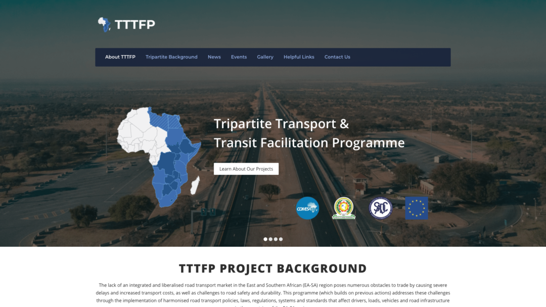 TTTFP